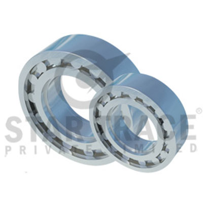 mill bearings